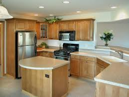 kitchen island layout ideas kitchen layout templates 6 pleasing kitchen layout island home