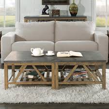 computer coffee table coffee table magnificent reclaimed wood coffee table beautiful