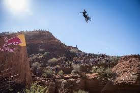 motocross madness 2013 rampage 2013 the rider u0027s champion graham agassiz