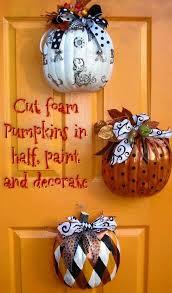 top 25 best halloween door decorations ideas on pinterest