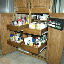 9 inch cabinet organizer 9 inch pull out cabinet full size of cabinets for sale kitchen
