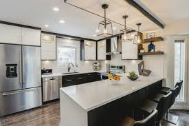 used kitchen cabinets for sale saskatoon superior cabinets saskatoon sk ca s7l 6a1 houzz