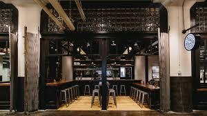 355 square feet meet the minds behind restaurant design square feet studio