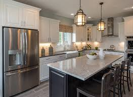 home design center northern va new home builders in virginia eagle of va