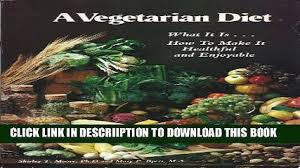 pdf food lovers weight loss cookbook exclusive full ebook video