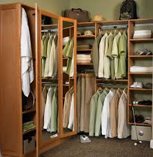 small bedroom closet organization ideas sunken closets with