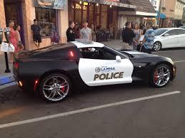 police corvette reinhard kargl d on twitter