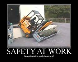 Health And Safety Meme - image joke