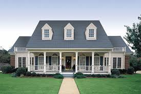 southern style floor plans southern style house plan 4 beds 3 50 baths 3035 sq ft plan 45 159