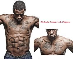 stomach tattoos tattoo design and ideas