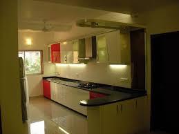 innovative kitchen ideas 260 best innovative kitchen ideas images on kitchen