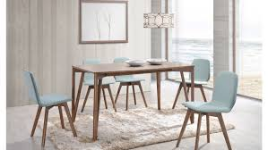 dining room sets harvey norman home design ideas office chair