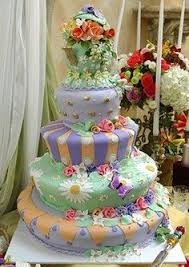 wedding cake tangerang themed cake fitness cake exercise cake birthday celebration