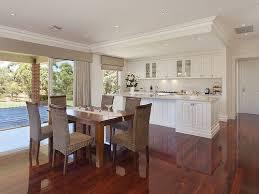 Open Plan Kitchen Living Room Flooring 248 Best Timber Floors Images On Pinterest Flooring