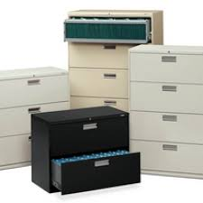 Hon 4 Drawer Vertical File Cabinet by Hon 4 Drawer File Cabinet Usashare Us