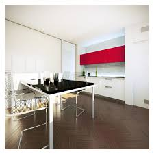 cool kitchen design kitchen designs 2 cool kitchen by pgdsx modern style kitchen