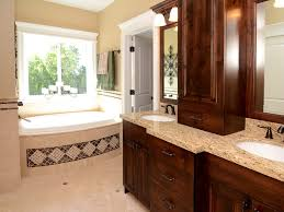 100 master bathroom design ideas best 25 shower tile