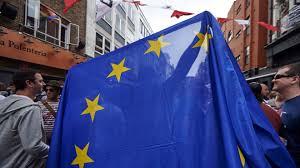 markets european stocks hang to thin gains during