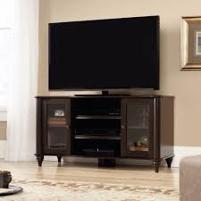 tv stand sauder tv stand breathtaking picture ideas select