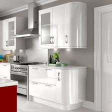 how to paint kitchen cabinets high gloss white 31 understanding high gloss white paint walls futthome