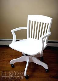 white office chair armless desk chair white leather dining room top white desk chairs about