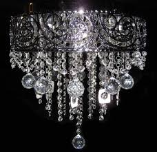 How To Make Chandelier At Home Innovative Hanging Chandelier House Remodel Pictures How