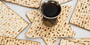 seder matzah passover and questions for all my learning