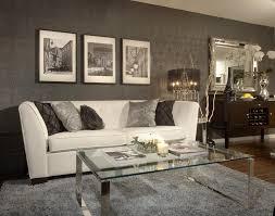 Urban Barn Living Room Ideas Condo Interior Design Ideas Living Room Peenmedia Com