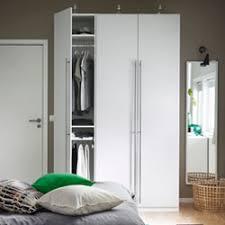 meubles chambre ikea ikea armoire chambre my
