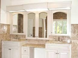 master bathroom vanity ideas modern master bathroom vanities amazing vessel sink vanity