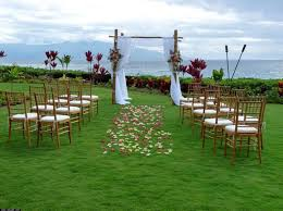 simple wedding ideas lovable garden wedding ideas breakingdesign and also simple