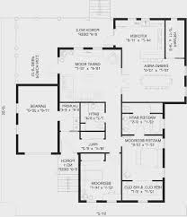 Home Floor Plans Estimated Cost Build Cool Home Floor Plans With Cost To Build Room Design Decor Simple