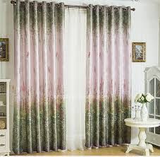 dark green curtains ready made curtain collections