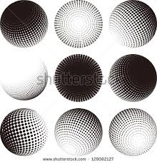 circle logo stock images royalty free images u0026 vectors shutterstock