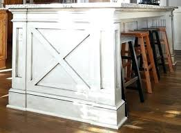 kitchen island used custom kitchen islands used custom kitchen island for sale