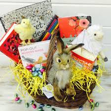 easter gift baskets portland me s home remedies furniture store has easter basket