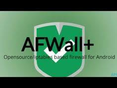 anmap apk flashliker flash liker app apk free android