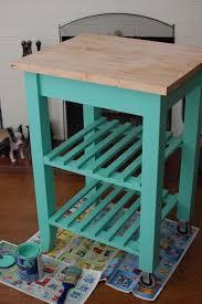 ikea wheeled cart kitchen islands ikea prep table kitchen cart no wheels stainless