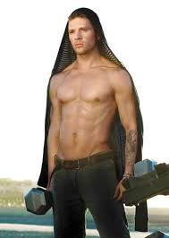 20 best ryan phillippe how could i forget about him images on