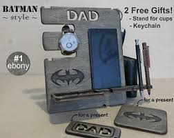 batman gifts etsy