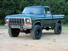79 ford f150 4x4 for sale 1979 ford f150 4x4 for sale outdoor forum