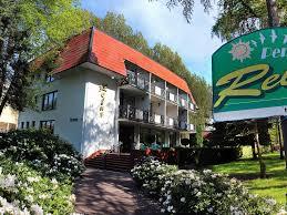 Bad Kolberg Pension Relax Polen Kolberg Booking Com