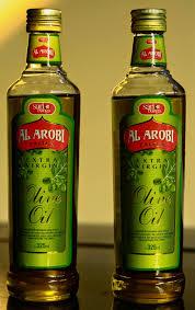 Minyak Zaitun Afra jual minyak zaitun al arobi murah 081290184900