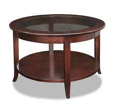 low coffee table cheap furniture modern small round coffee table with sliding storage