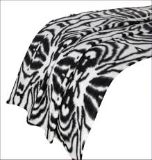 Black And White Zebra Bedrooms 100 Blue Zebra Bedroom Set Toknow Blue And Gold Bedding