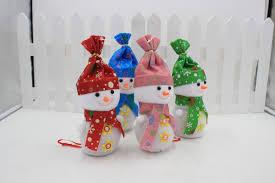 Retail Wholesale Christmas Decorations popular christmas decorations wholesales buy cheap christmas