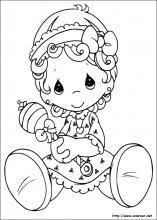 precious moments armor god prek kinder u0026 nursery