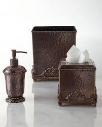 Horchow Bathroom Vanities 659 Best Bathroom Accessories Images On Pinterest Bathroom