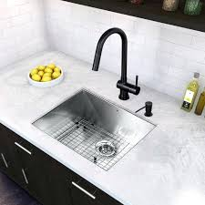 overstock faucets kitchen overstock faucet kitchen shn me