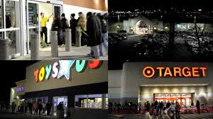target black friday 2011 black friday midnight massacree 2011 extended youtube